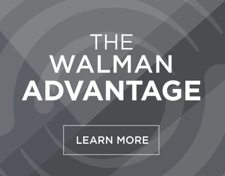 Walman-Advantage-Image