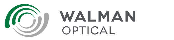 Walman Optical Logo