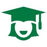 Education-Small-Icon